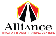 Alliance Tractor-Trailer Training Centers